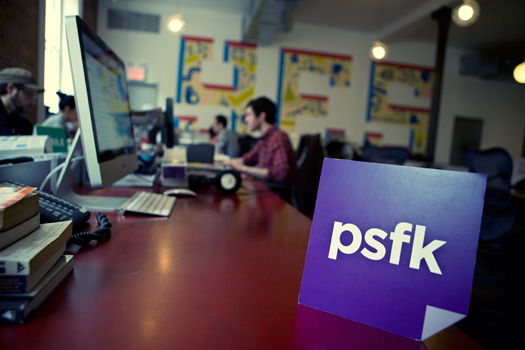 PSFK_office_by_CatalinaKulczar-Marin_08