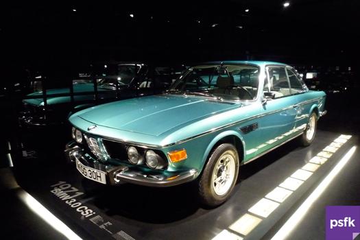 bmw_museum_15_big.jpg