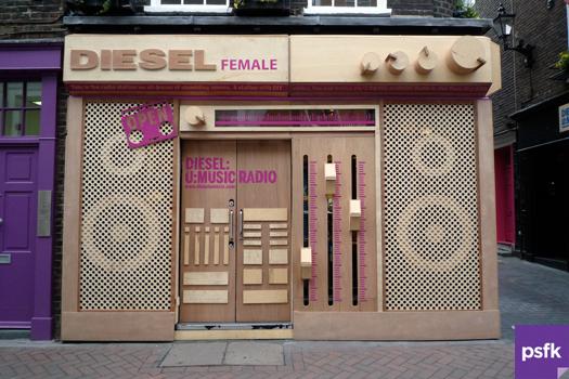 wooden_diesel_store_2.jpg