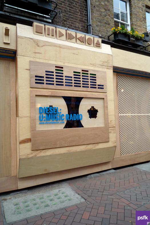 wooden_diesel_store_3.jpg