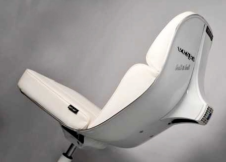 vespa-chair-large-7