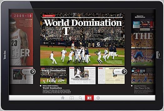 sports illustrated tablet psfk 02.jpg