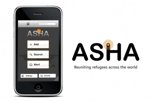 Asha-Reuniting-Refugees-Across-The-World-525x350