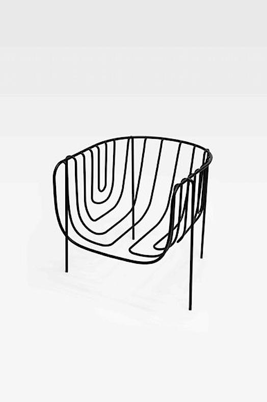 nendo furniture 2.jpg