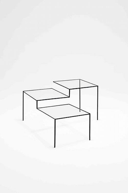nendo furniture.jpg