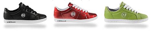 airwalk shoes.png