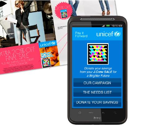 zenmoga-mobile application-unicef