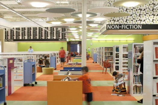 abandoned-wal-mart-transformend-into-a-beautifully-designed-library