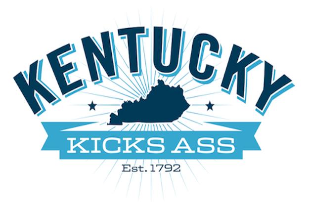 Kentucky Kicks Ass