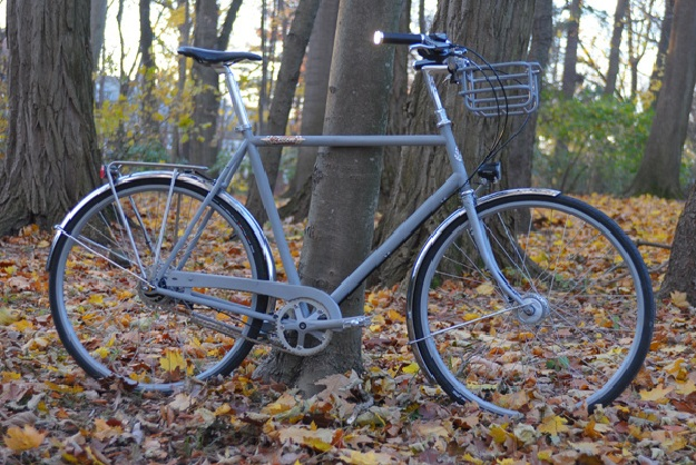 Safest-Bike-Profile