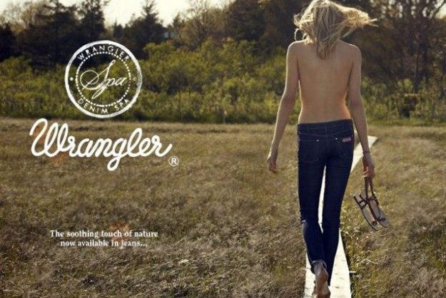 wrangler-moisturizing-jeans