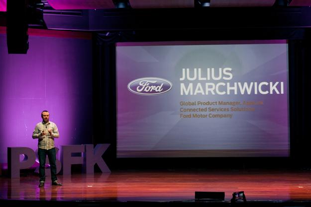 julius-marchwicki-2