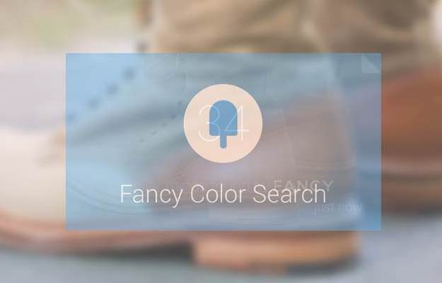 Fancy-Color-Search-2