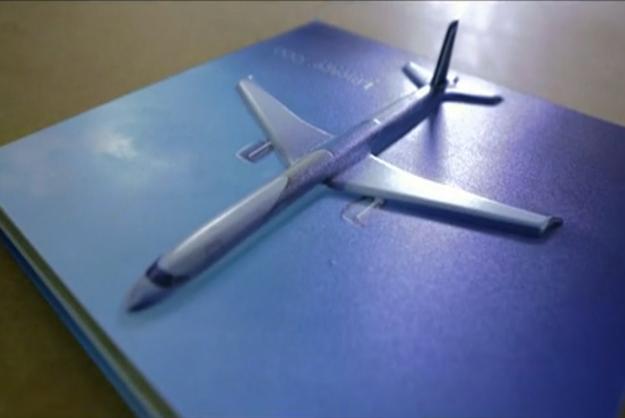 embraer-flying-catalog-4