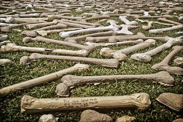 one-million-bones-3