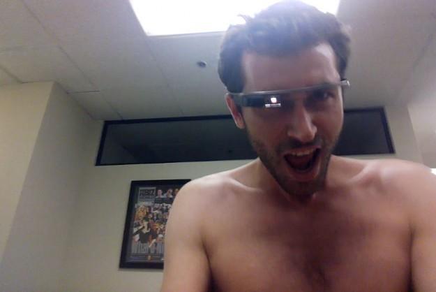 Google-Glass-Porn-James-Deen