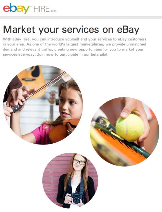 ebay-hire