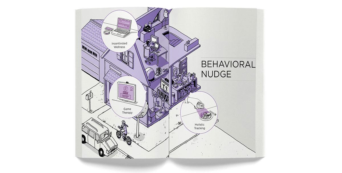 Empowered Patient Playbook