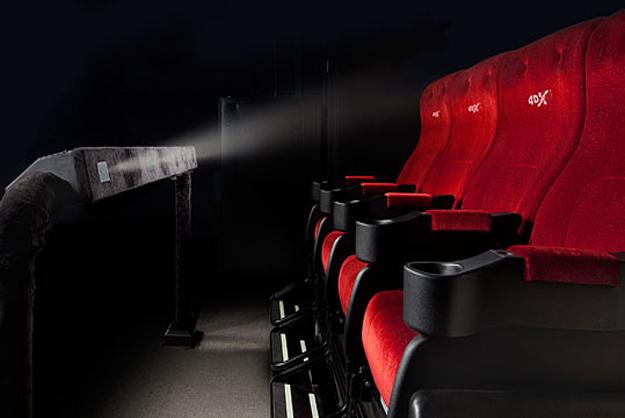 CJ-Group-4dx-los-angeles-theater.jpg