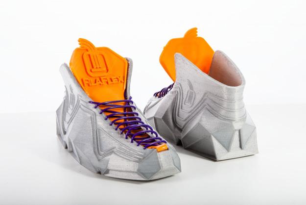 recreus-sneakerbot-3D-printed-shoes-2.jpg
