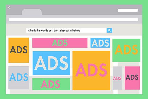 internet-advertising-bureau-dominic-owen-will-samuel