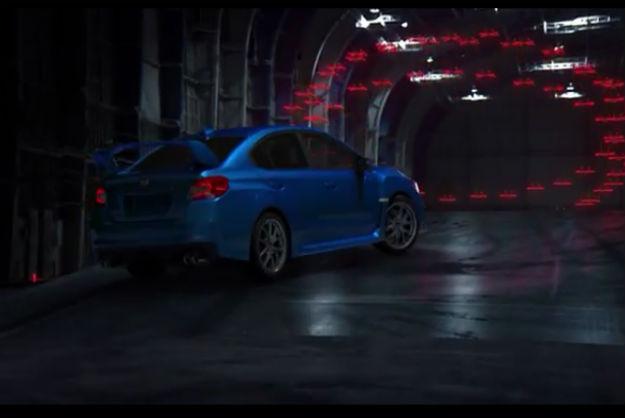 Subaru-WRX-STI-Drone-arc.jpg