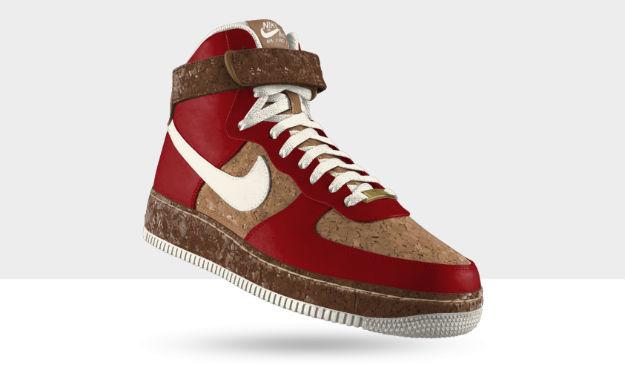 Nike-Cork-Air-Force-1-Red.jpg