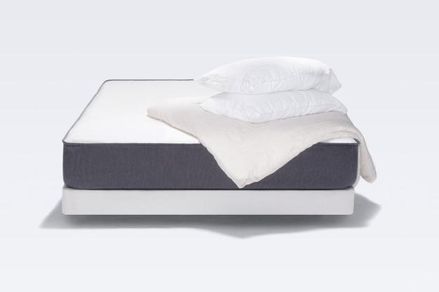 casper-mattress-design.jpg