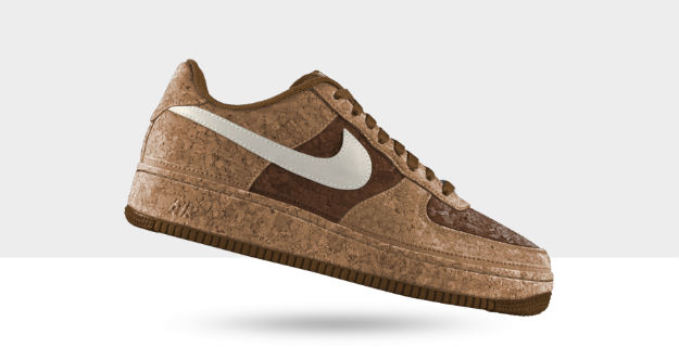 Nike-Air-Force-1-White-Cork.jpg