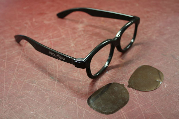 lenses-removed-glasses.jpg