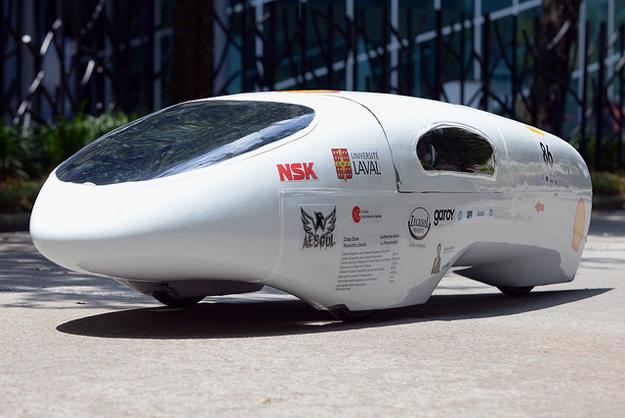 shell-eco-marathon-americas-energy-efficient-car-2.jpg