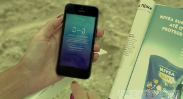 nivea-protege-app.jpg