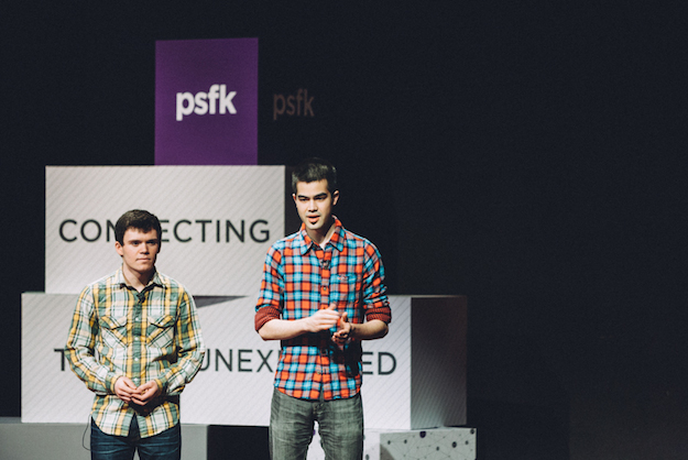 PSFK14003_CONFERENCE_166