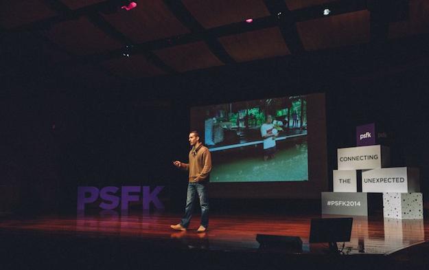 psfk-conference-levin3