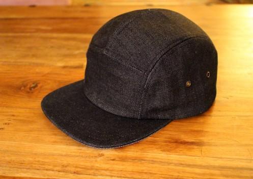 unwasheddenim-hat