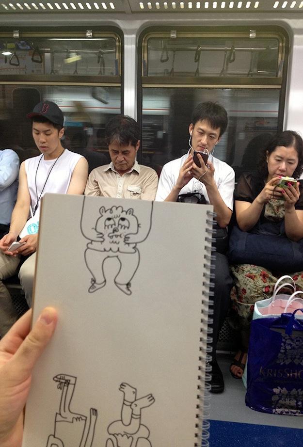 KR-Subway13