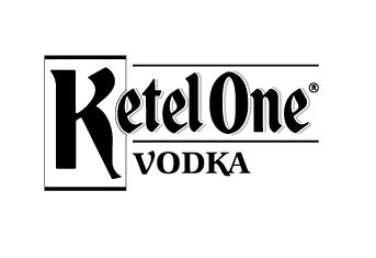 KetelOne