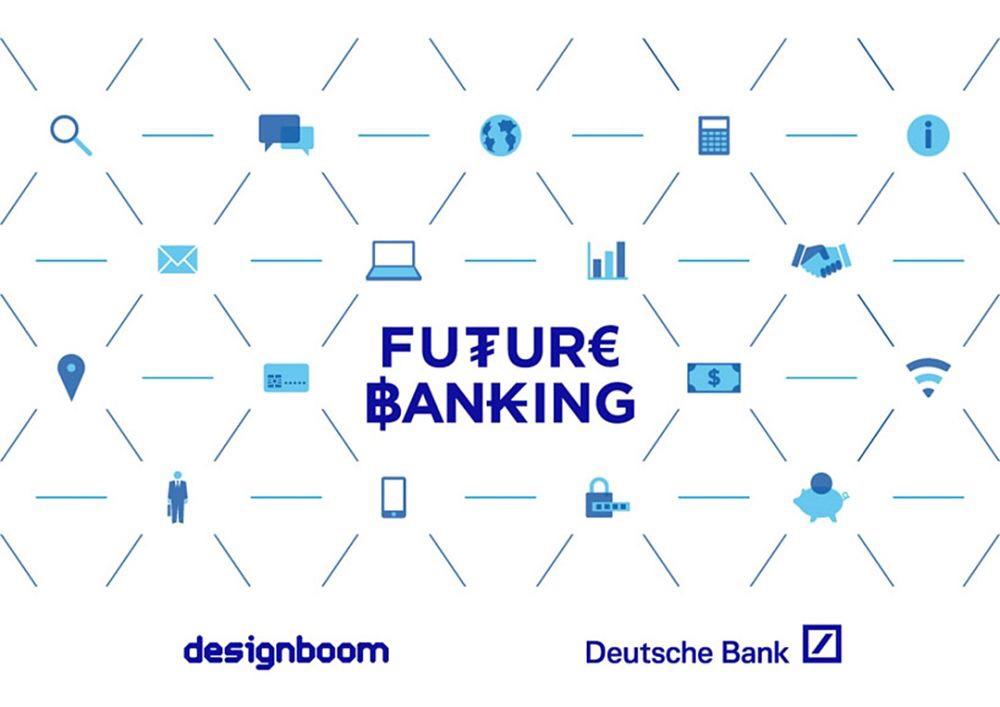 deutsche bank annual report 2014 pdf