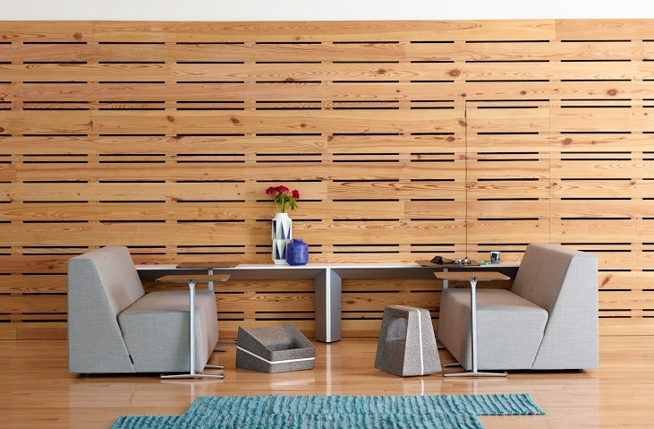 Turnstone furniture collection