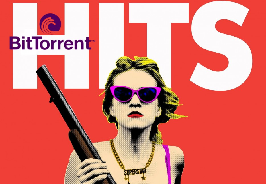 First-Ever Pay-What-You-Want Movie BitTorrent Bundle