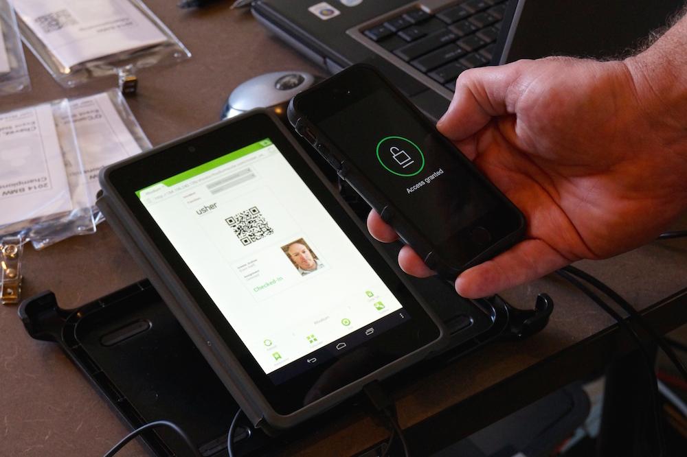 Digital Id Card Streamlines Security Practices Across