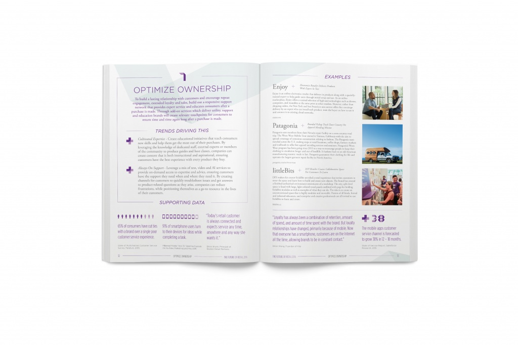 Psfk Future Of Retail 2015 Pdf
