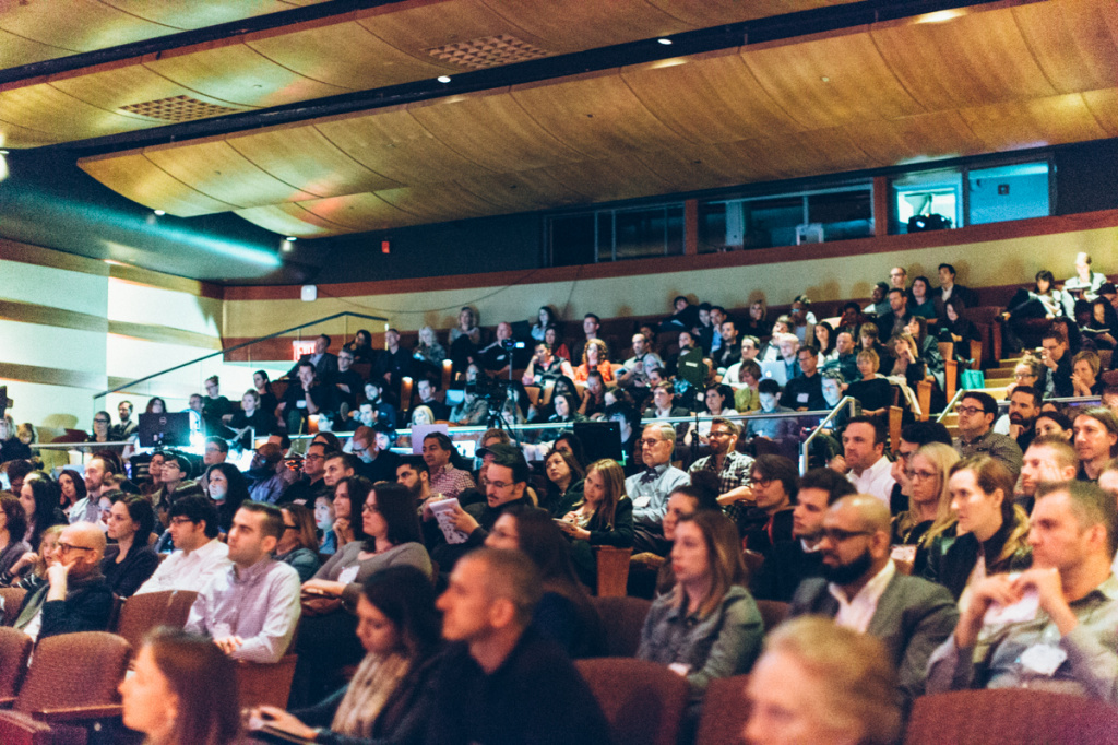 PSFK Confernce: Speakers
