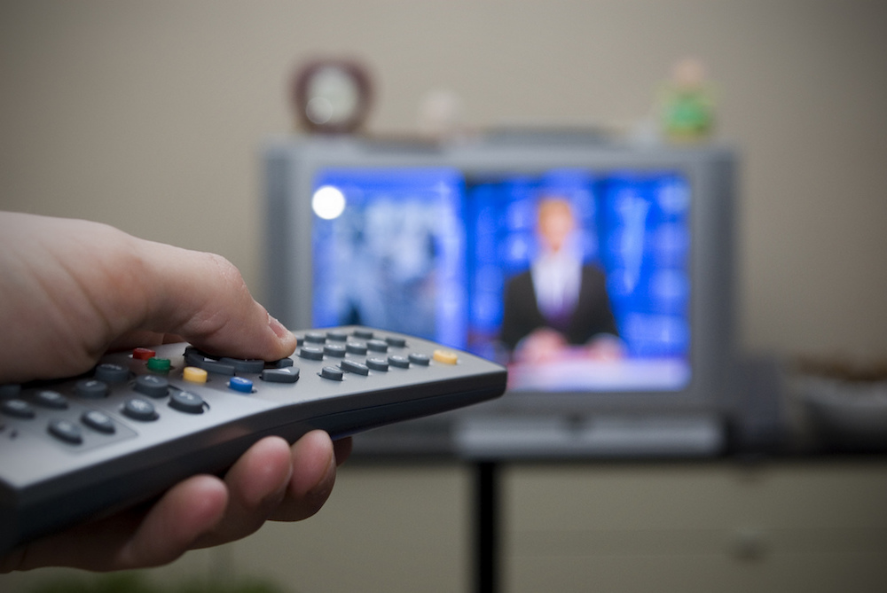 Media Expert: Crafting Better Ads For A New Age Of Television Viewers