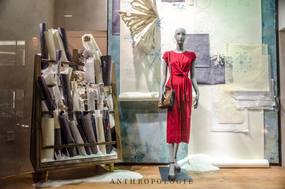 Anthropologie_holiday_2016_window_nyc01.jpg