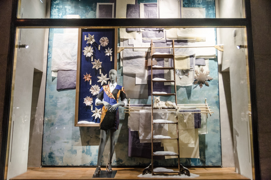Anthropologie_holiday_2016_window_nyc02.jpg