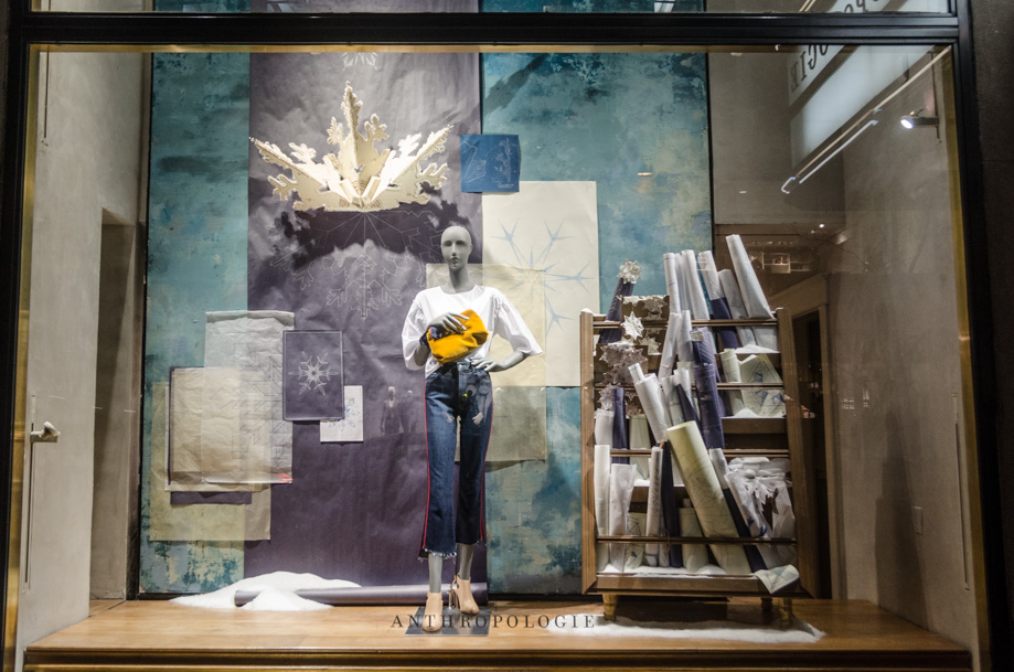 Anthropologie_holiday_2016_window_nyc04.jpg
