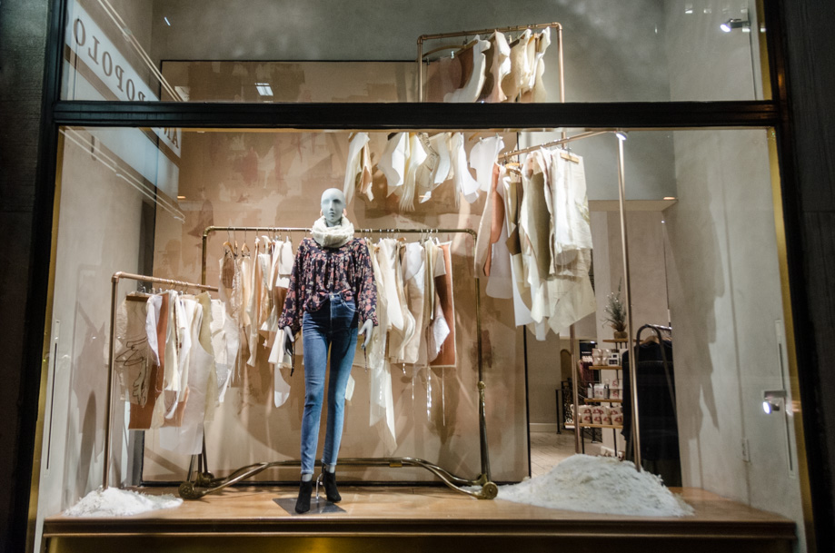 Anthropologie_holiday_2016_window_nyc07.jpg