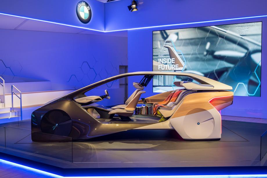 BMW_i_inside_future_sculpture_ces_2017_4.jpg