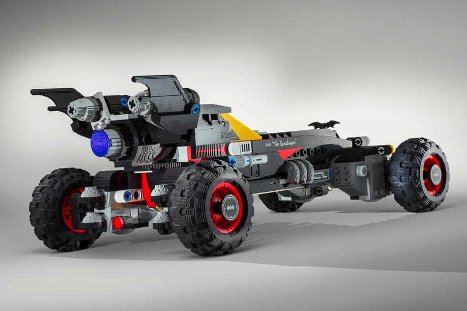 LEGO-Batmobile-From-Chevrolet-02a.jpg